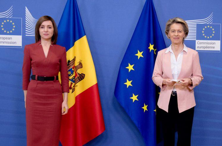Bruxelles Ursula_meeting 1
