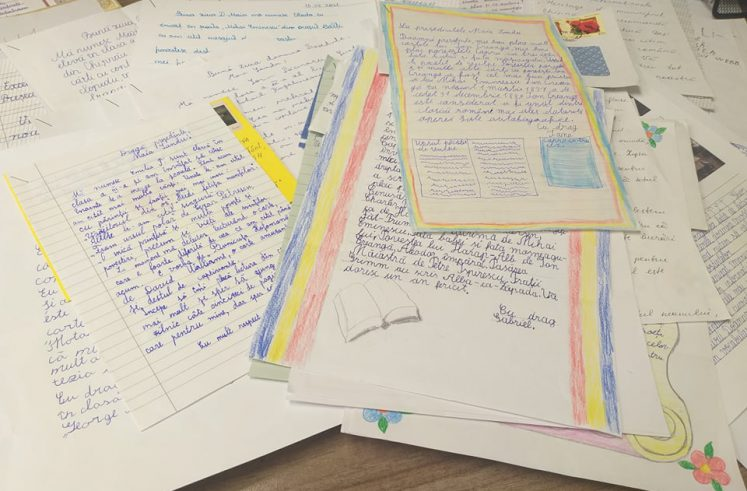 scrisori copii_1