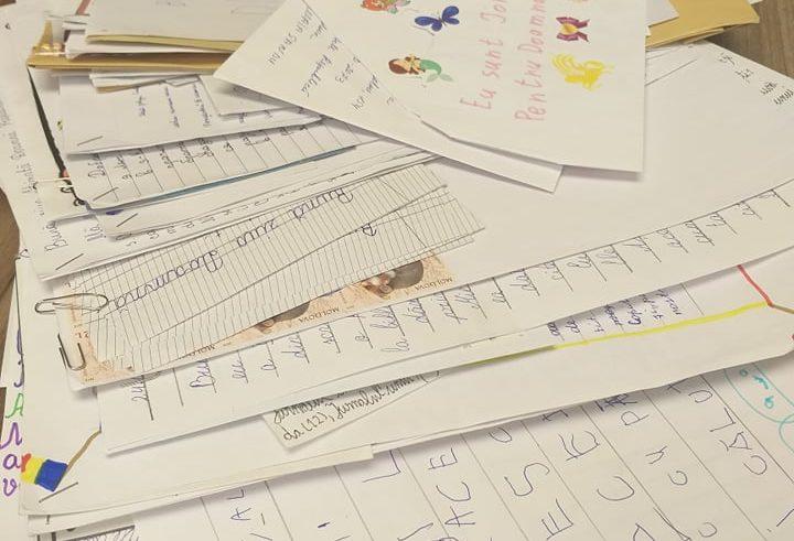 scrisori copii_2