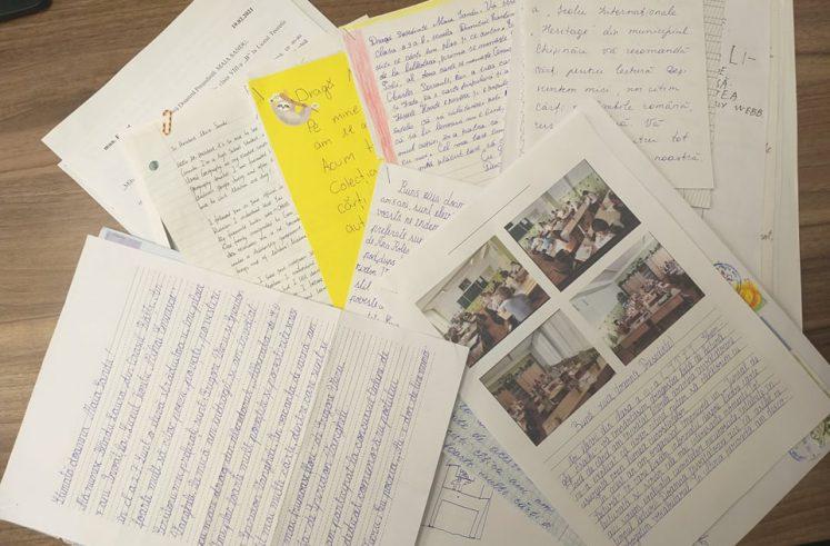 scrisori copii_3